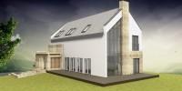 domek stodoła zewnetrze 1.tif